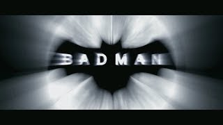 Бэтмен, бэтмен и гордон унизили супермена
