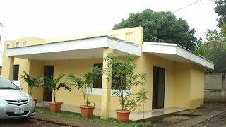 preview picture of video 'Condominio privado Carretera Masaya Nicaragua, casas en precio de lanzamiento managua'