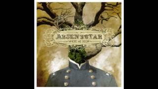 Absenstar - Where we begin