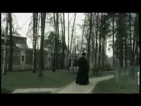 Церкви санкт петербурга невский