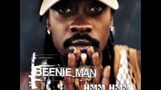 Beenie Man-Hmm Hmm