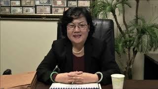 Pham Tuyet Mai Oral History