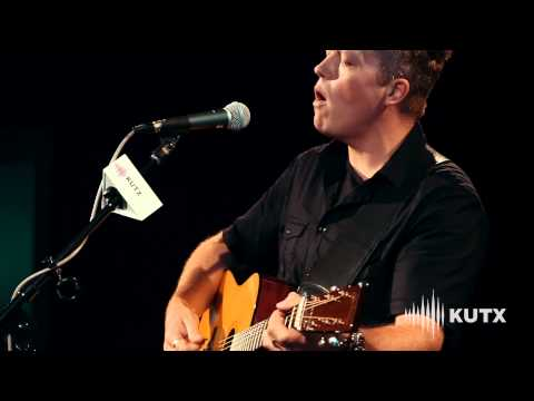 Jason Isbell Chords