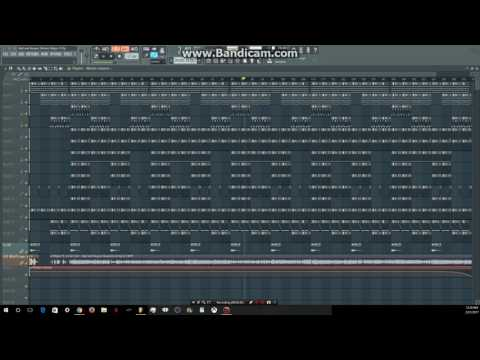 Download Mp3 Migos Bad And Boujee Ft Lil Uzi Vert Zhu Remix Mp4