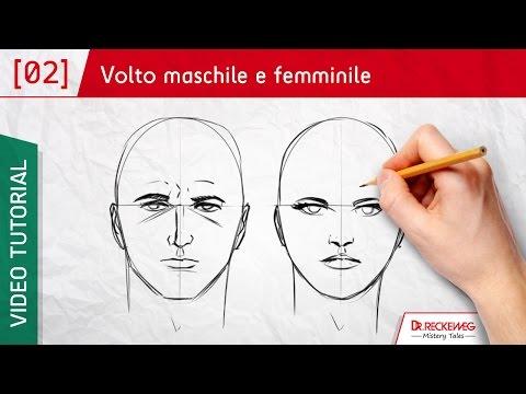 Il pigmentary nota su una faccia di una maschera da loro