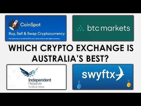 Bitcoin comercial de site- uri