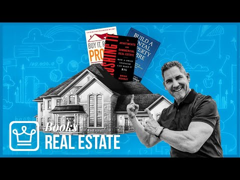 mp4 Real Estate Books, download Real Estate Books video klip Real Estate Books