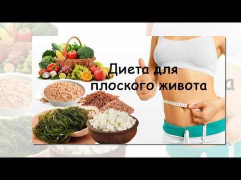 Таблетки для быстрого похудения дешевые ответы