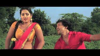 Hum Haeen Piya Ji Ke Patar Tiriywa Bhojpuri Hit Song