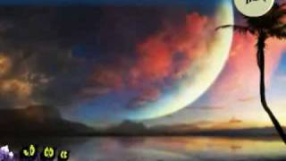 Dio - Otherworld (lyrics)