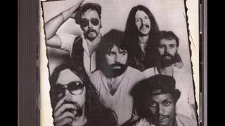 You Never Change -  The Doobie Brothers   (1978)