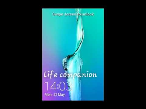 7 0 nogert custom rom for SAMSUNG galaxey ace ( s5830i ) by