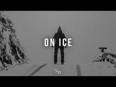 """On Ice"" - Sad Storytelling Rap Beat | New Hip Hop Instrumental Music 2019 | Andyr #Instrumentals"