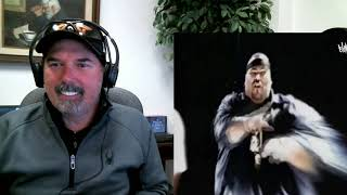 JOHN BLAZE - FAT JOE - BIG PUN - NAS JADAKISS - RAEKWAN - REACTION/SUGGESTION