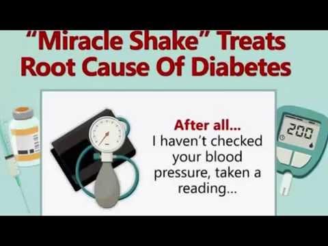 Lhospitalisation des femmes enceintes atteintes de diabète