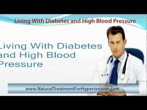 Kaufen Platten für die Kontrolle von Blutzucker