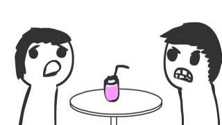 I DRINK YOUR MILKSHAKE!!!!!!!