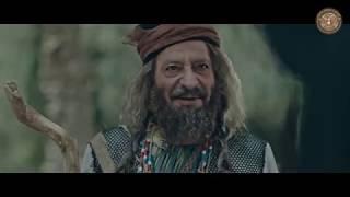 تحميل اغاني بهلول يعظ الرشيد - قصي خولي - جمال العلي - مسلسل هارون الرشيد MP3