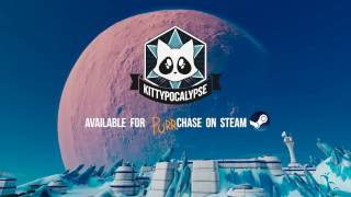 Kittypocalypse - Ungoggled video