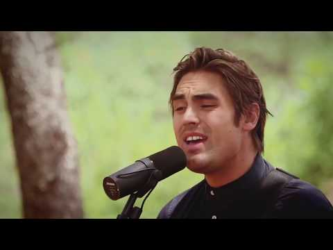 Charlie Simpson Amp San Bushmen Walking With The San Singing In The Rainforest W