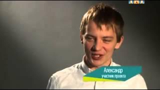 История Миллионеров из Самары | Апполонов