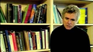 Trailer - Macht der Gedanken/ Leben mit dem Locked-In Syndrom (2002)