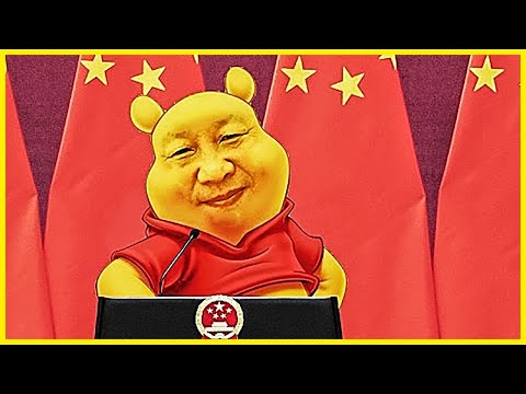 On Communist Bandits ( 共匪 ) - ShortFatOtaku