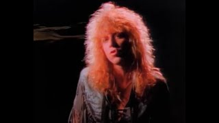 "Dokken - ""In My Dreams"" (Official Music Video)"