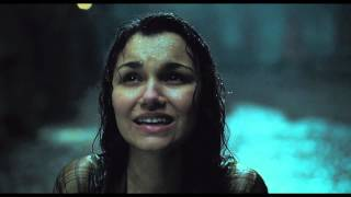"Clip: ""On My Own"" - Les Miserables"