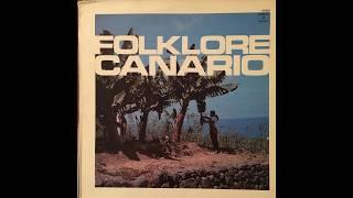 Somos Costeros - Conjunto Atis Tirma - Folklore Canario