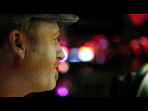 Rodney Street Music Video