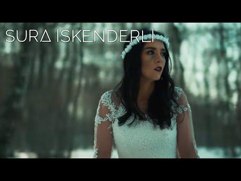 Sura Iskenderli - Hayalet (Official Video)
