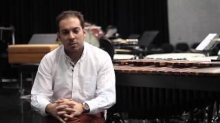 Entrevista ao Quarteto Vintage