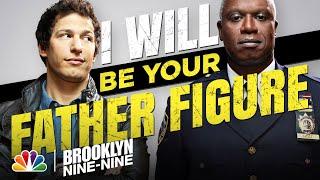 Captain Knows Best - Brooklyn Nine-Nine