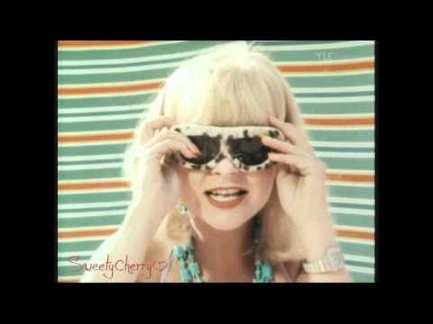 Why Expensive Sunglasses Might Make More Sense