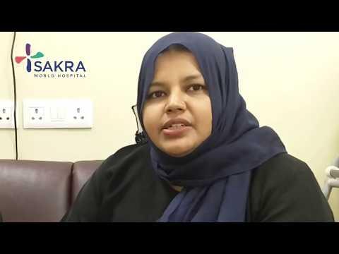 Orthologist in bangalore dating
