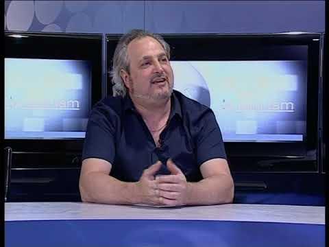 A ZUCCARELLO LE ROCCHE E LA TORTA DELLA NONNA DIVENTANO DECO