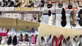 ayakkabının dünyası samandağhatay           hatayilanlari.com