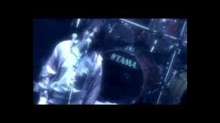 Marillion - Memory of Water, big beat version