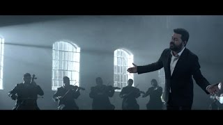 Serkan Kaya - Kalakaldım ( Official Video )
