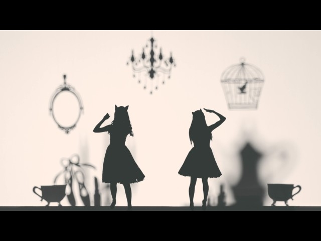 ClariS 『ヒトリゴト』Music Video(Short Ver.)