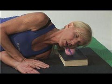Akne auf dem Rücken und Schultern Dekolletebehandlung