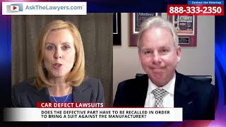 Brian Chase Explains Liability Video Thumbnail