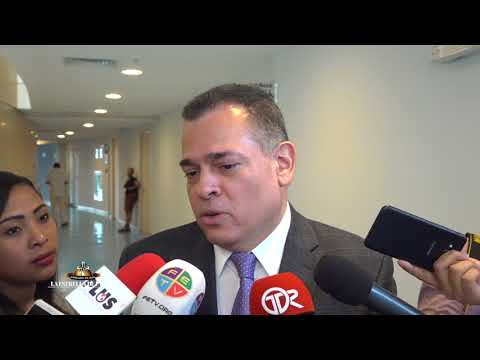 García Valarini concursará para el cargo de Director de la CSS