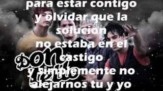Don tetto - Adicto al Dolor (Lyrics)