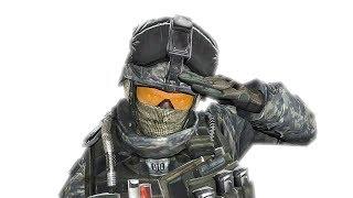 GMod W\Friends | Military RP Ep1 - Самые лучшие видео
