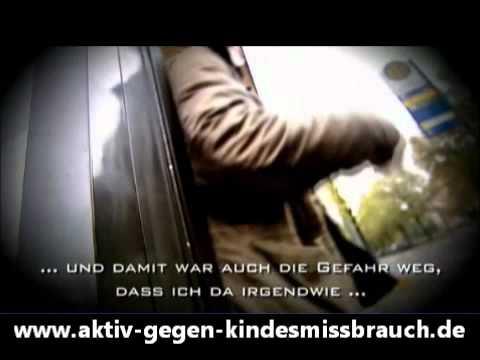 Pädophilie in Deutschland