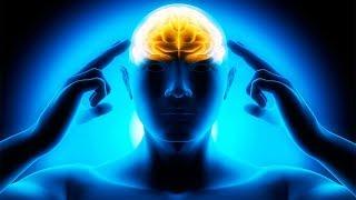 अपने दिमाग की क्षमता का पूरा इस्तेमाल  करें - How To Use Your Brain Power