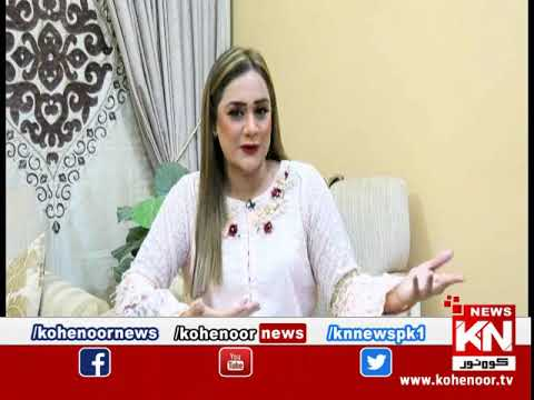 Bahir Ki Baat 18 November 2019   Kohenoor News Pakistan