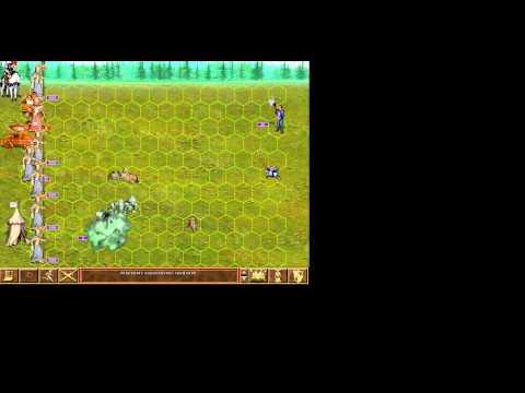 Скачать через торрент герои меча и магии 5 версия 3.1